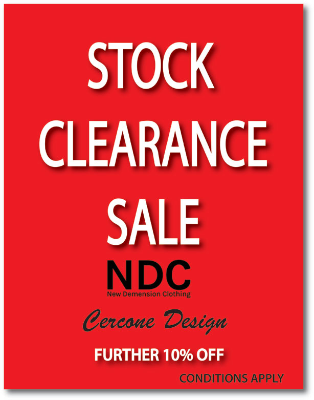 STOCK-CLEARANCE-SALE-SIGN-b