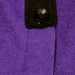 cody-fabric