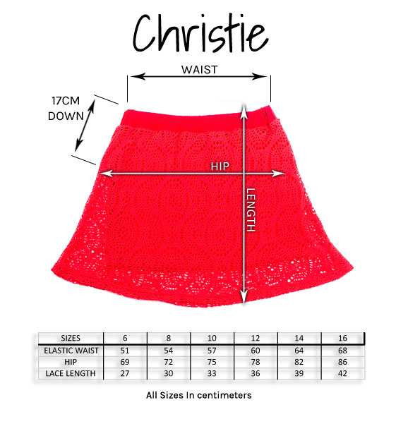 Christie-me3-b