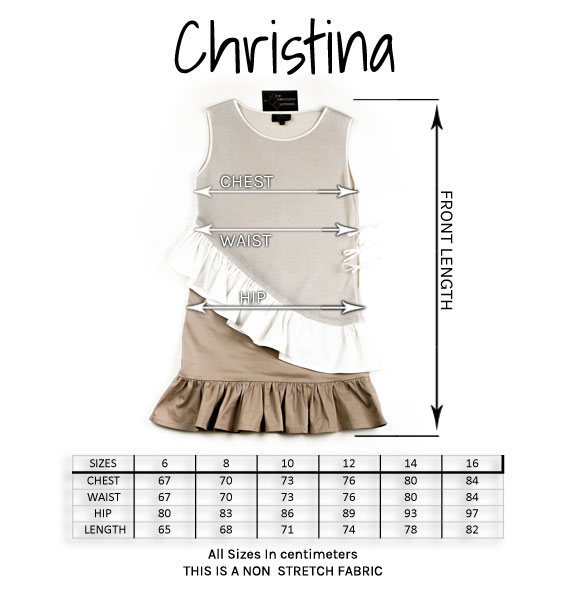 Christina-me1b-b