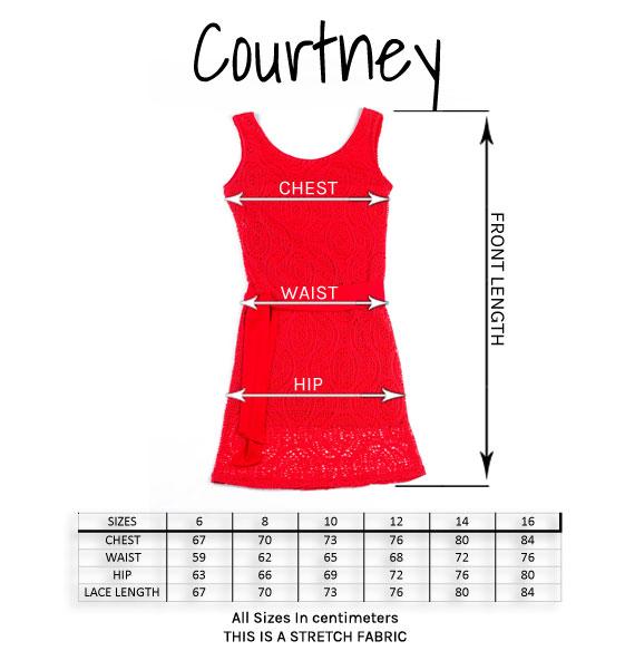 Courtney-me1b-b