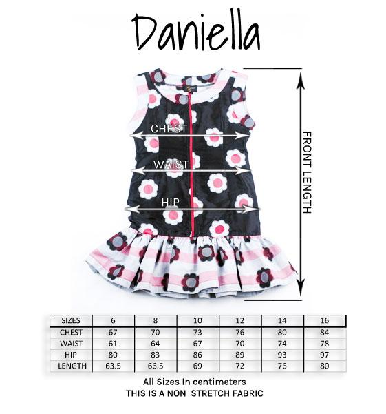 Daniella-me1b-b