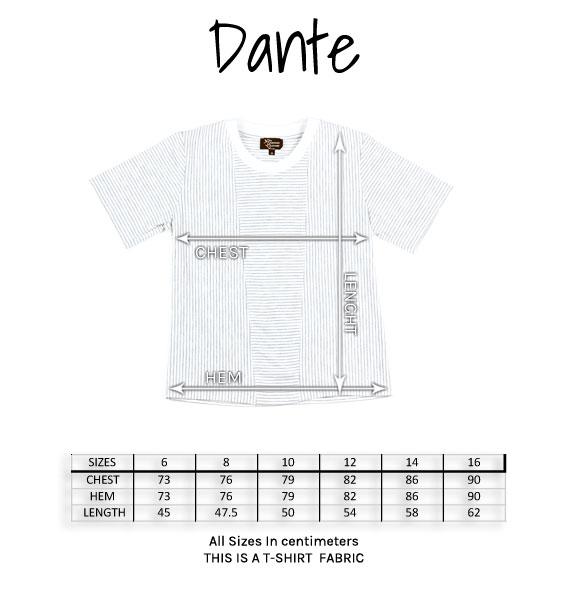 Dante-me4b-b