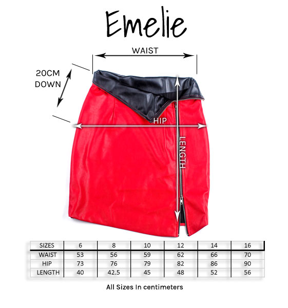 Emelie-me3-b