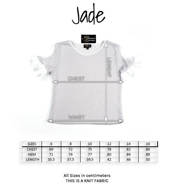 Jade-me4b-b