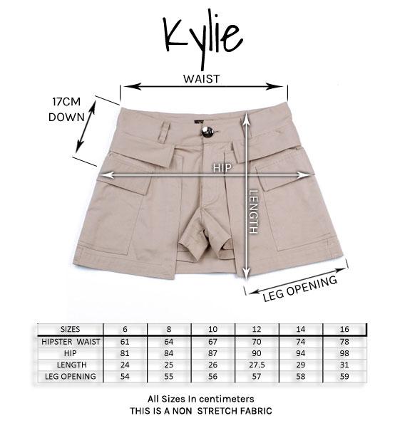 Kylie-me3-b