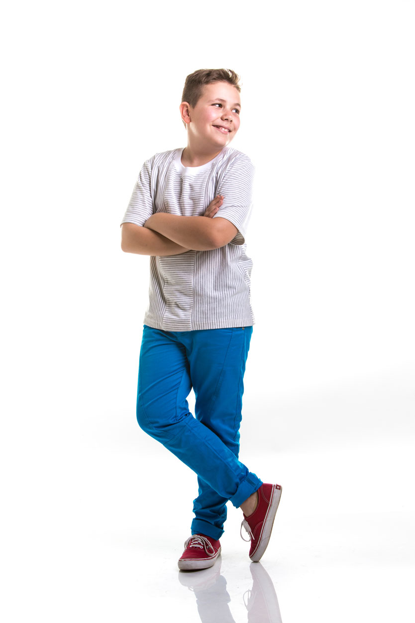 Australian Kids Clothing & Accessories from CafePress are professionally printed and made of the best materials in a wide range of colors and sizes.