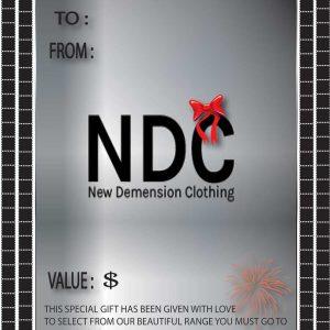 NDC-GIFT-CARD-1