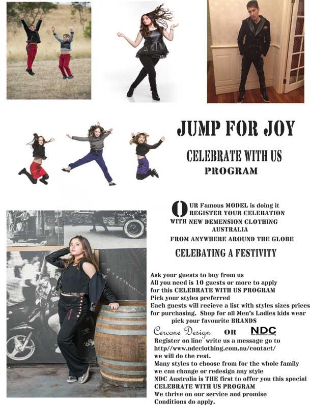 celebrate-with-us-program.jpg-2d-b