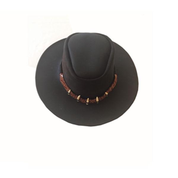 Cowboy Hat -Wholesale - NDC Clothing - Australian Kids Wear a7726196598d