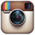 Instagram-Cafe