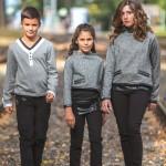 NDC Clothing Australia 74