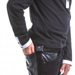 NDC Clothing Australia 37