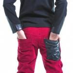 NDC Clothing Australia 31