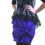 NDC Clothing Australia 23