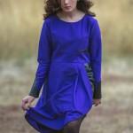 NDC Clothing Australia 49