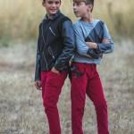 NDC Clothing Australia 48