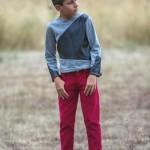 NDC Clothing Australia 46