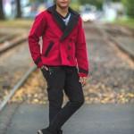 NDC Clothing Australia 44