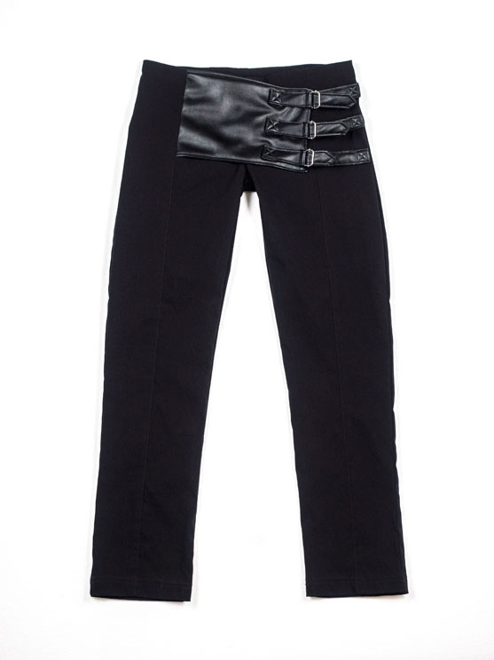 Girls Colette Pant