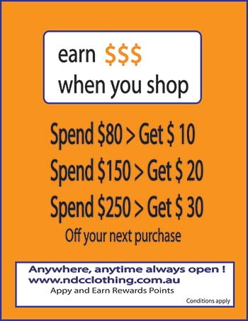 earn-when-you-shop-sign