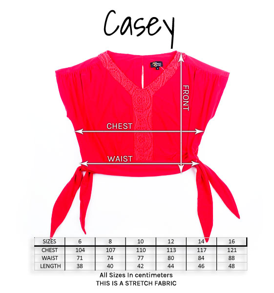 Casey-me4b-b