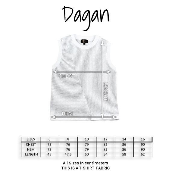Dagan-me4b-b