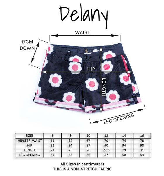 Delany-me3-b