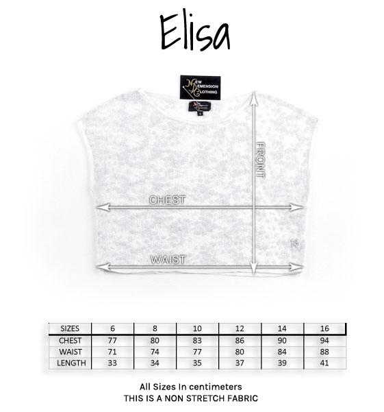 Elisa-me4b-b
